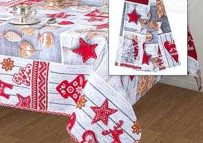 Домашний текстиль в интернет магазине Дон Постелло. Низкие цены ... 1e365604c80