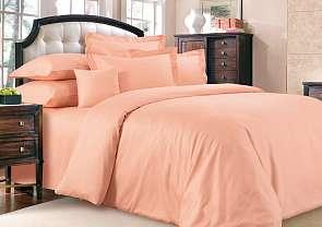 Постельное белье ТексДизайн - купить комплекты постельного белья - в ... ff406de8f9b