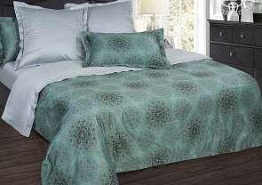 Элитное постельное белье, купить в интернет-магазине Дон Постелло в ... 5fbbea56c6d