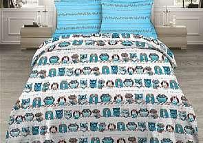 Ивановское постельное белье (из Иваново) по низким ценам в интернет ... 58371ef32ec
